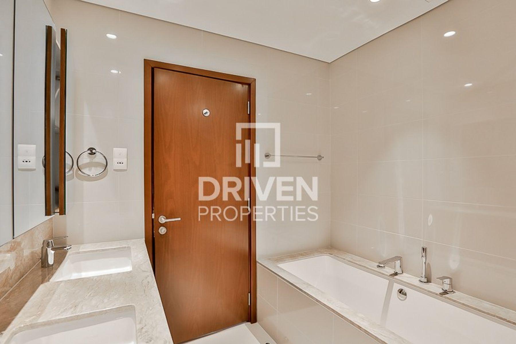 Apartment for Sale in Mulberry, Dubai Hills Estate