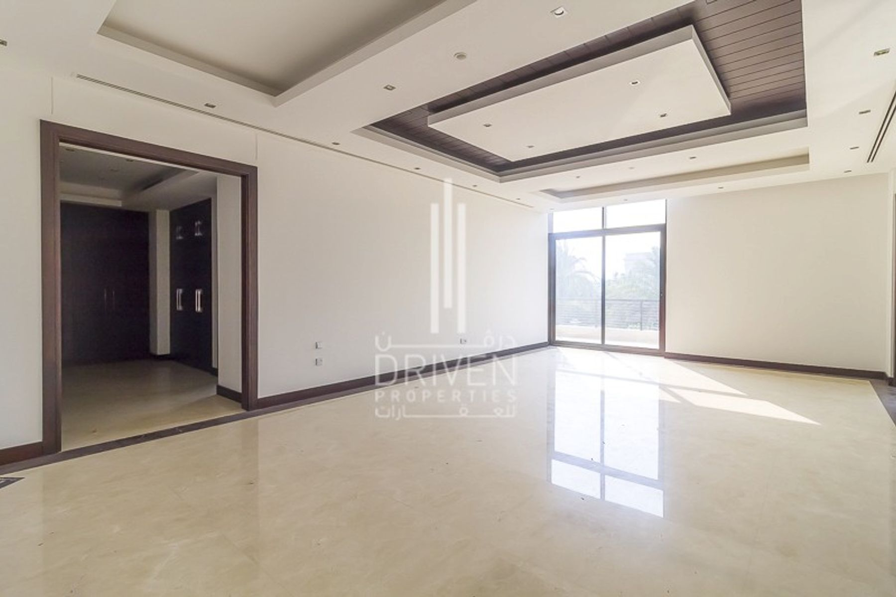 Villa for Sale in Sector E - Emirates Hills