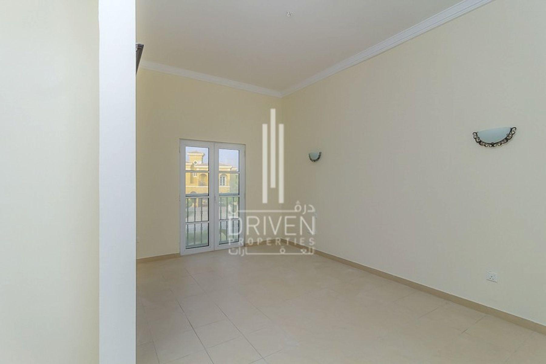 Villa for Sale in Ponderosa, The Villa