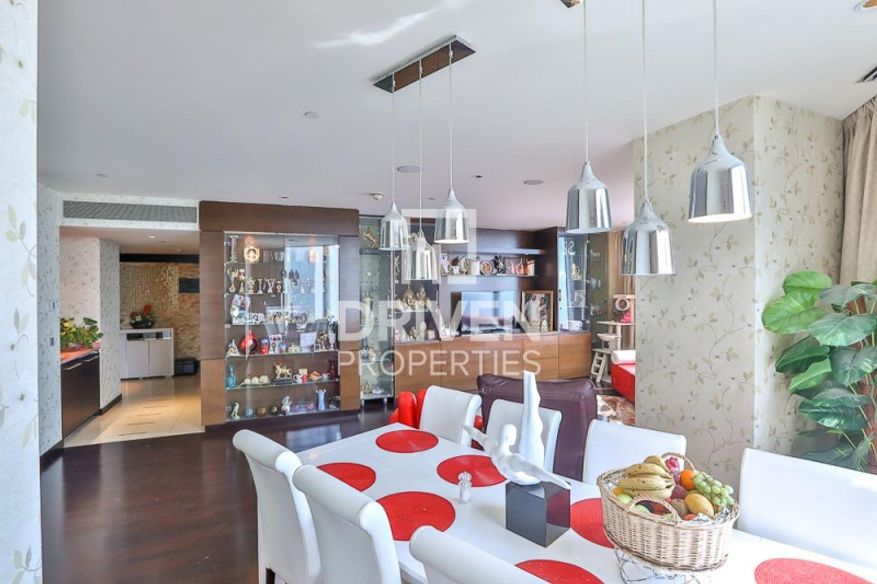 Apartment for Sale in Burj Khalifa, Downtown Dubai