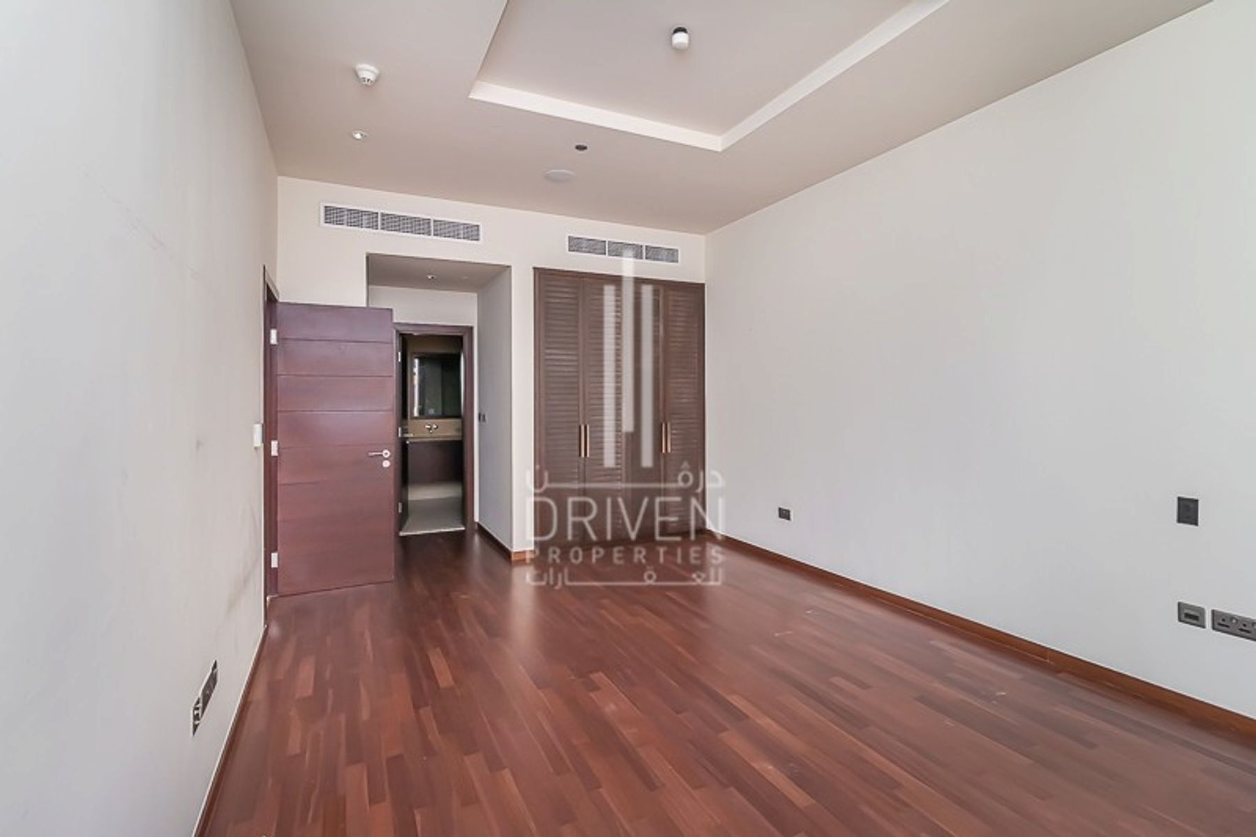 Apartment for Rent in Sapphire - Palm Jumeirah