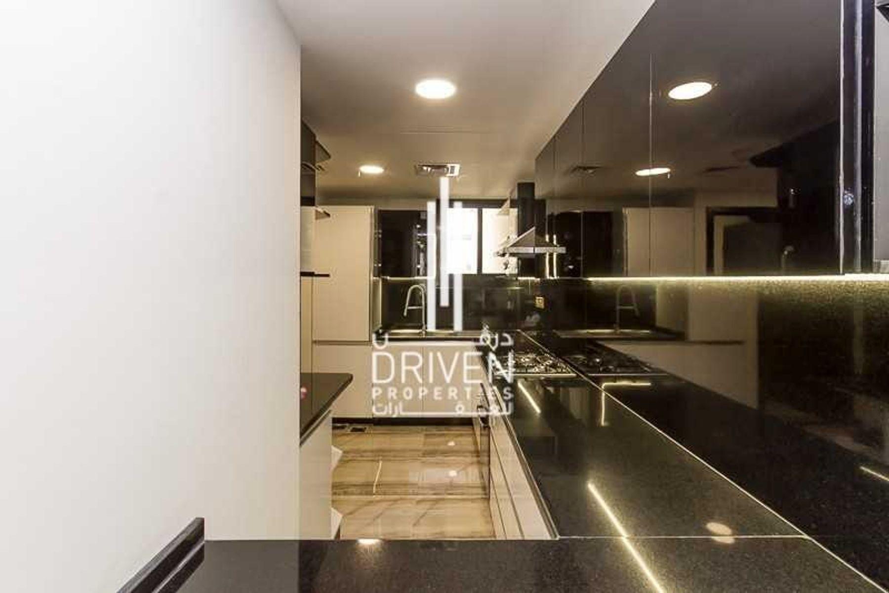 Villa for Sale in Marwa Homes, Jumeirah Village Circle