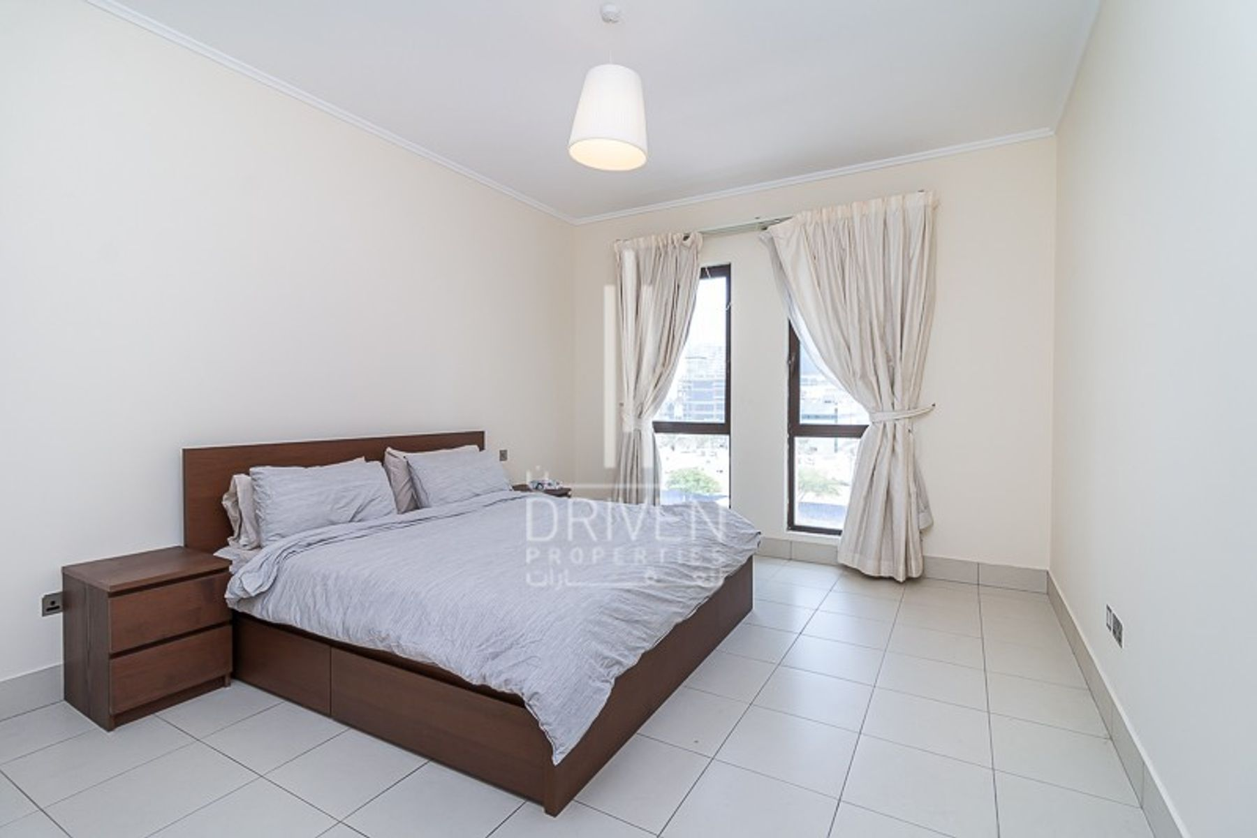 Apartment for Rent in Reehan 6 - Old Town