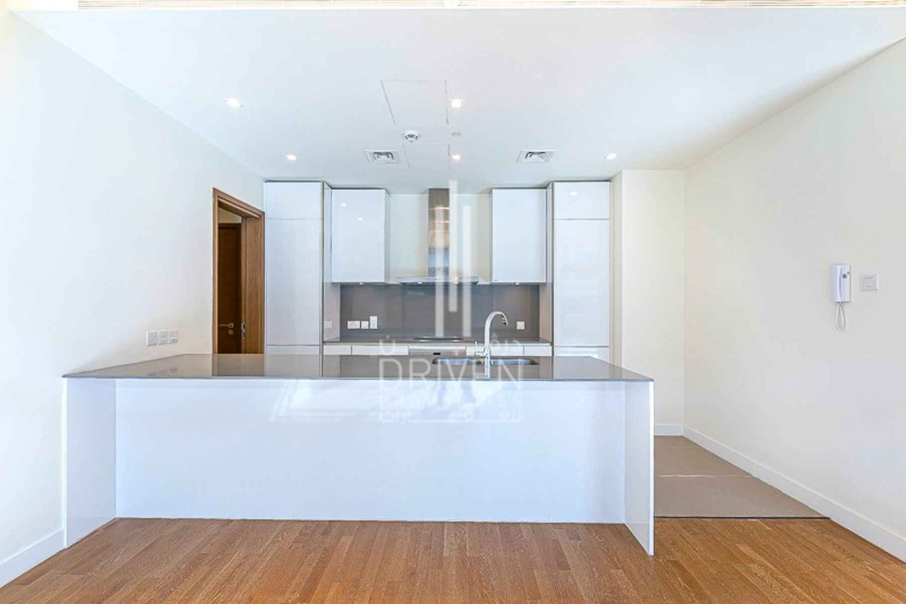 Apartment for Sale in Building 5, City Walk
