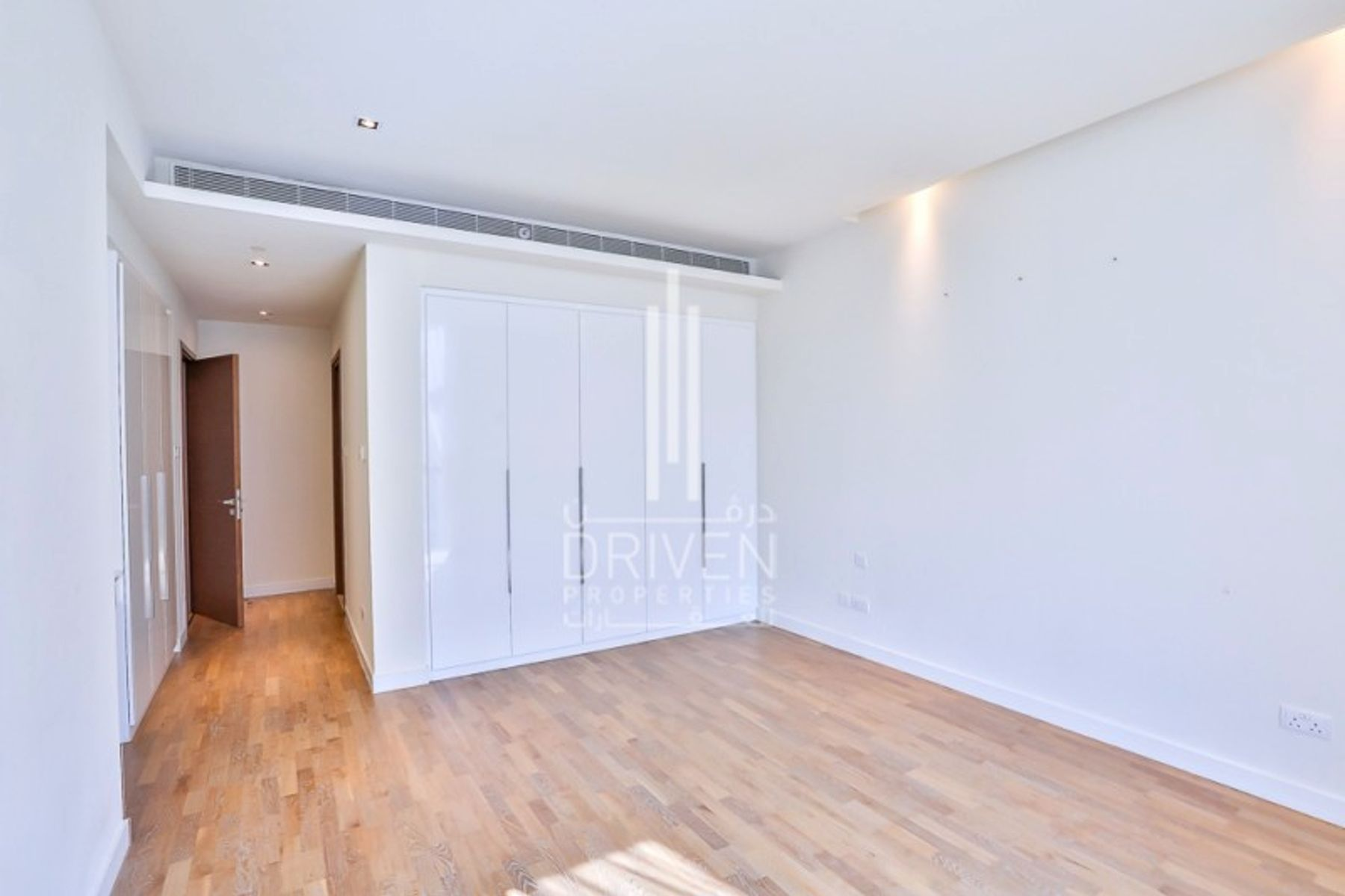 Apartment for Sale in Building 7 - City Walk