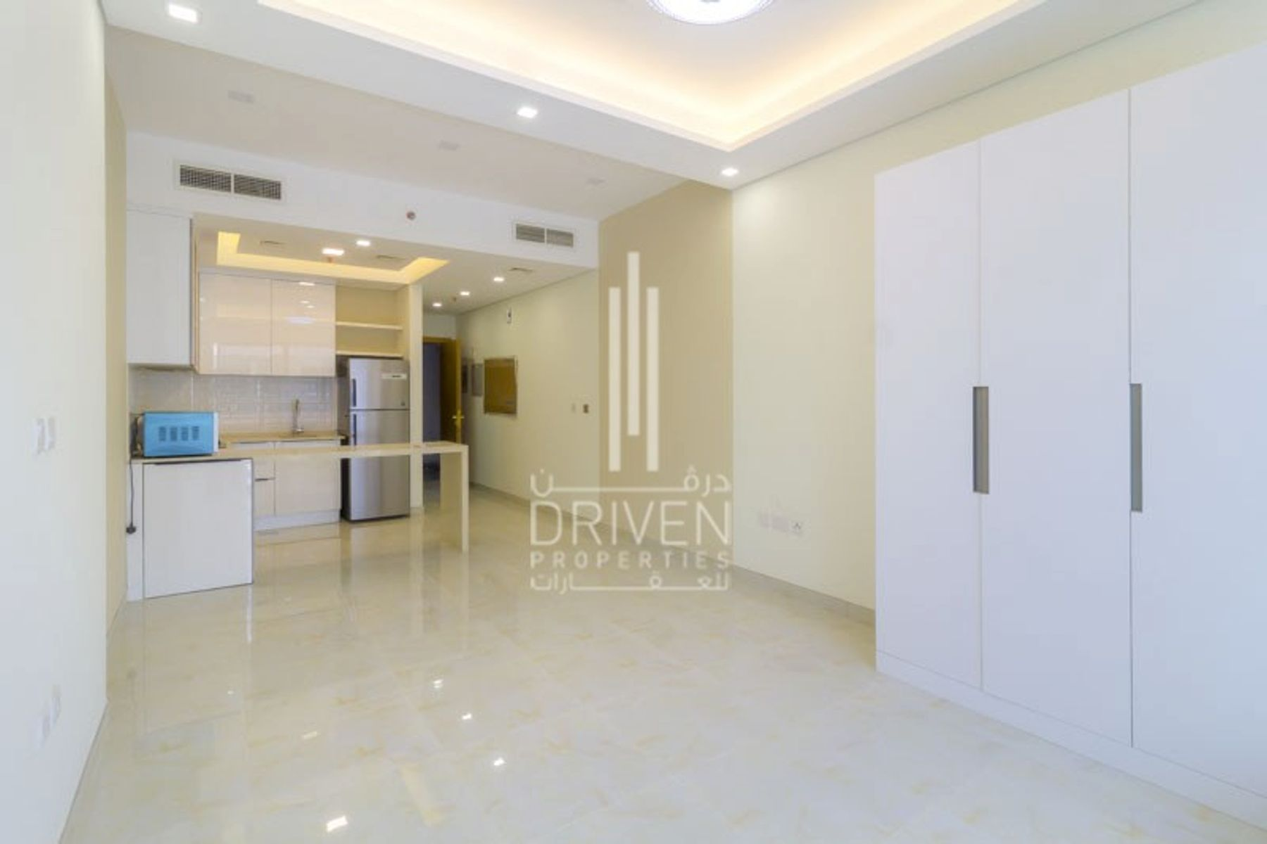 Studio for Sale in Dar Al Jawhara, Jumeirah Village Circle