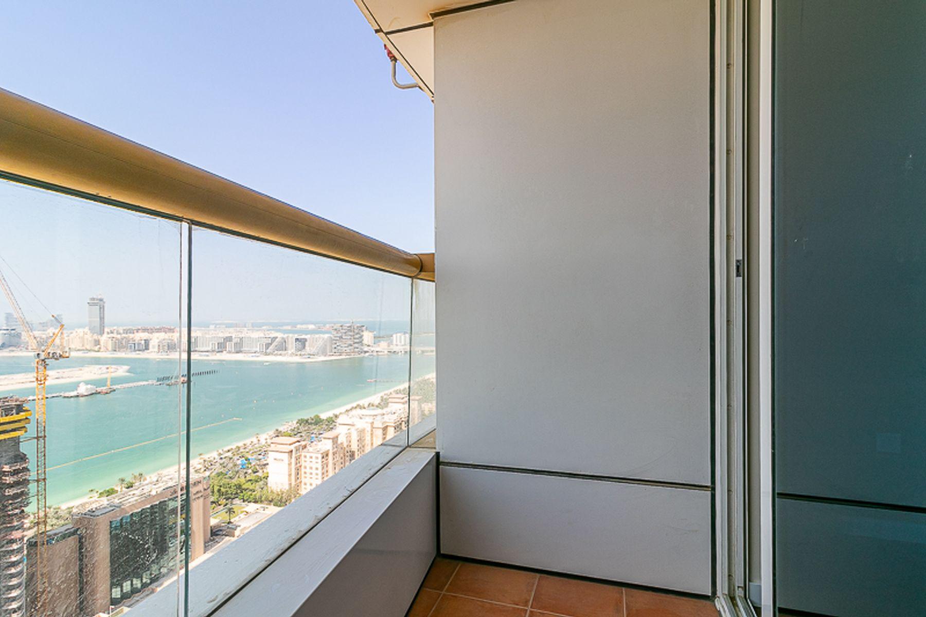 Apartment for Sale in Elite Residence, Dubai Marina