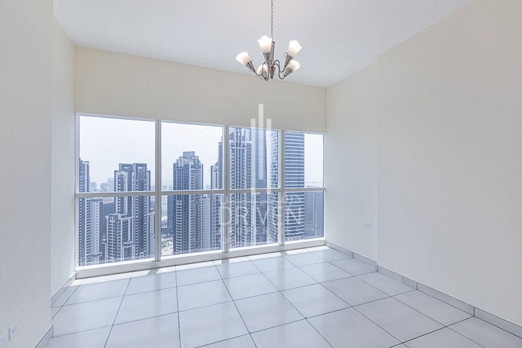 Apartment for Rent in Al Batha Tower, Business Bay