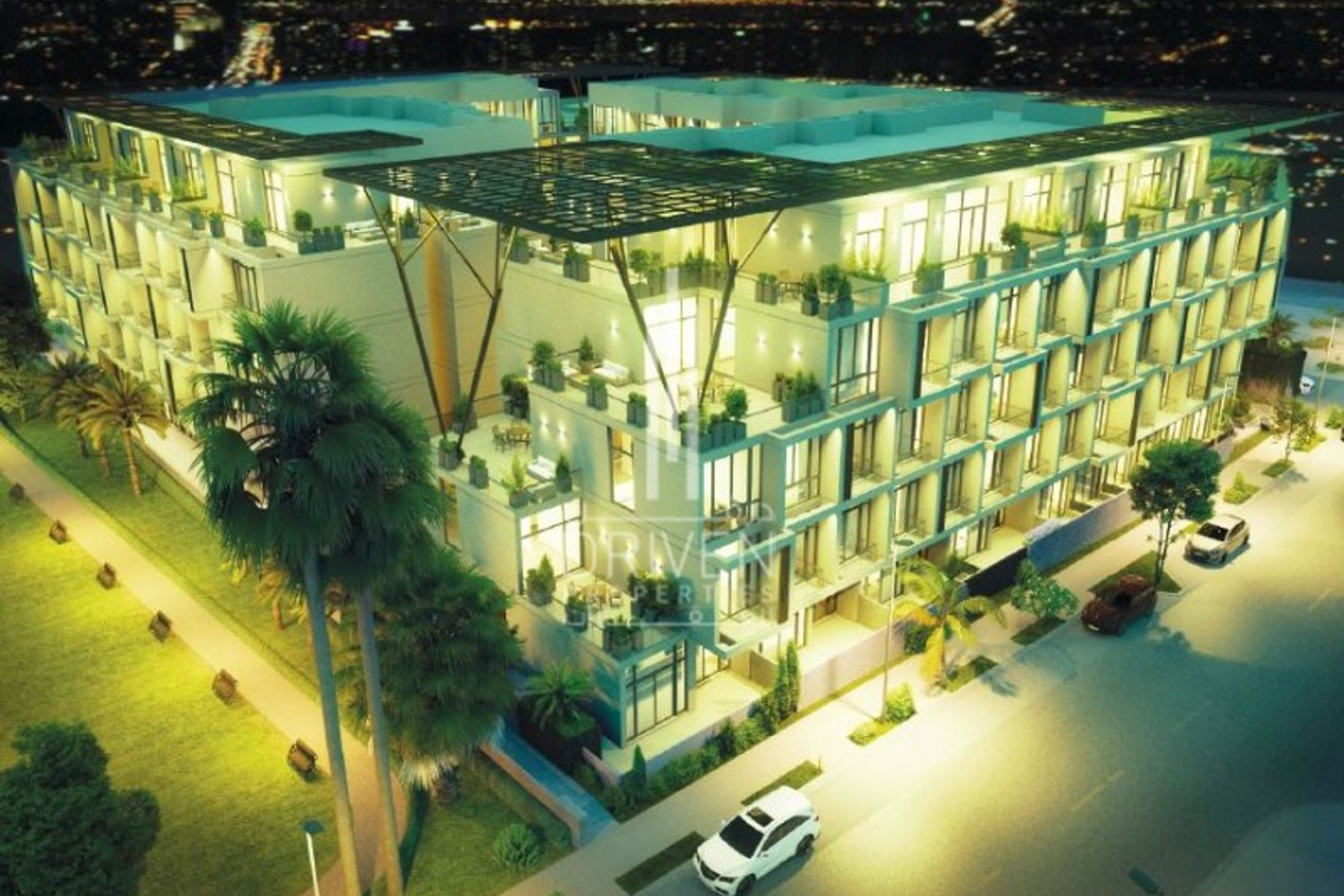 Best For Investment | Good Payment Plan