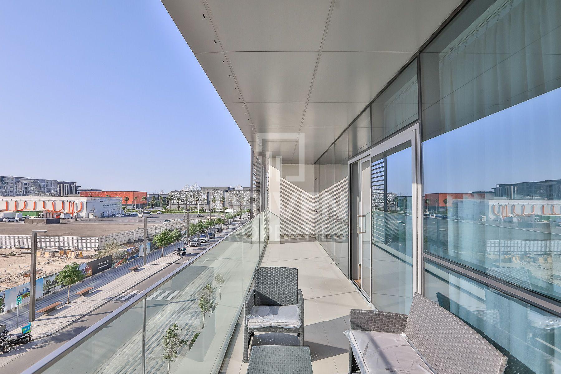 2,339 قدم مربع  شقة - للبيع - سيتي ووك
