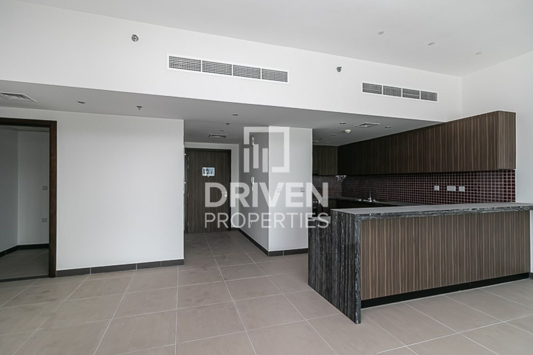 Apartment for Sale in The Onyx Tower 2 - Greens