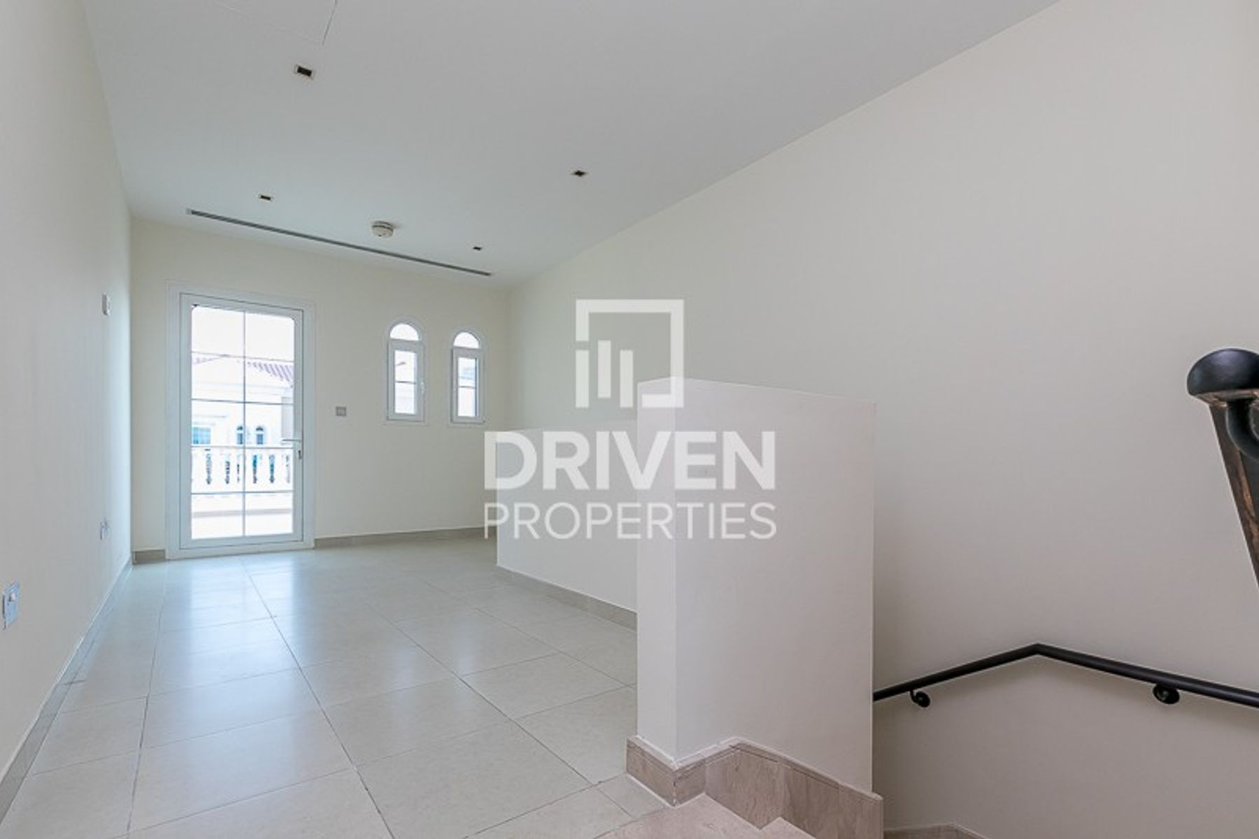 Townhouse for Sale in District 4H - Jumeirah Village Triangle