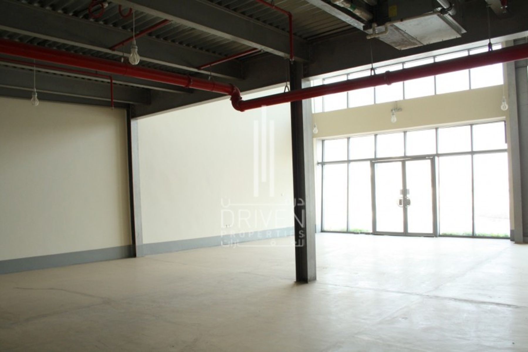 Retail for Rent in Phase 1, Dubai Investment Park
