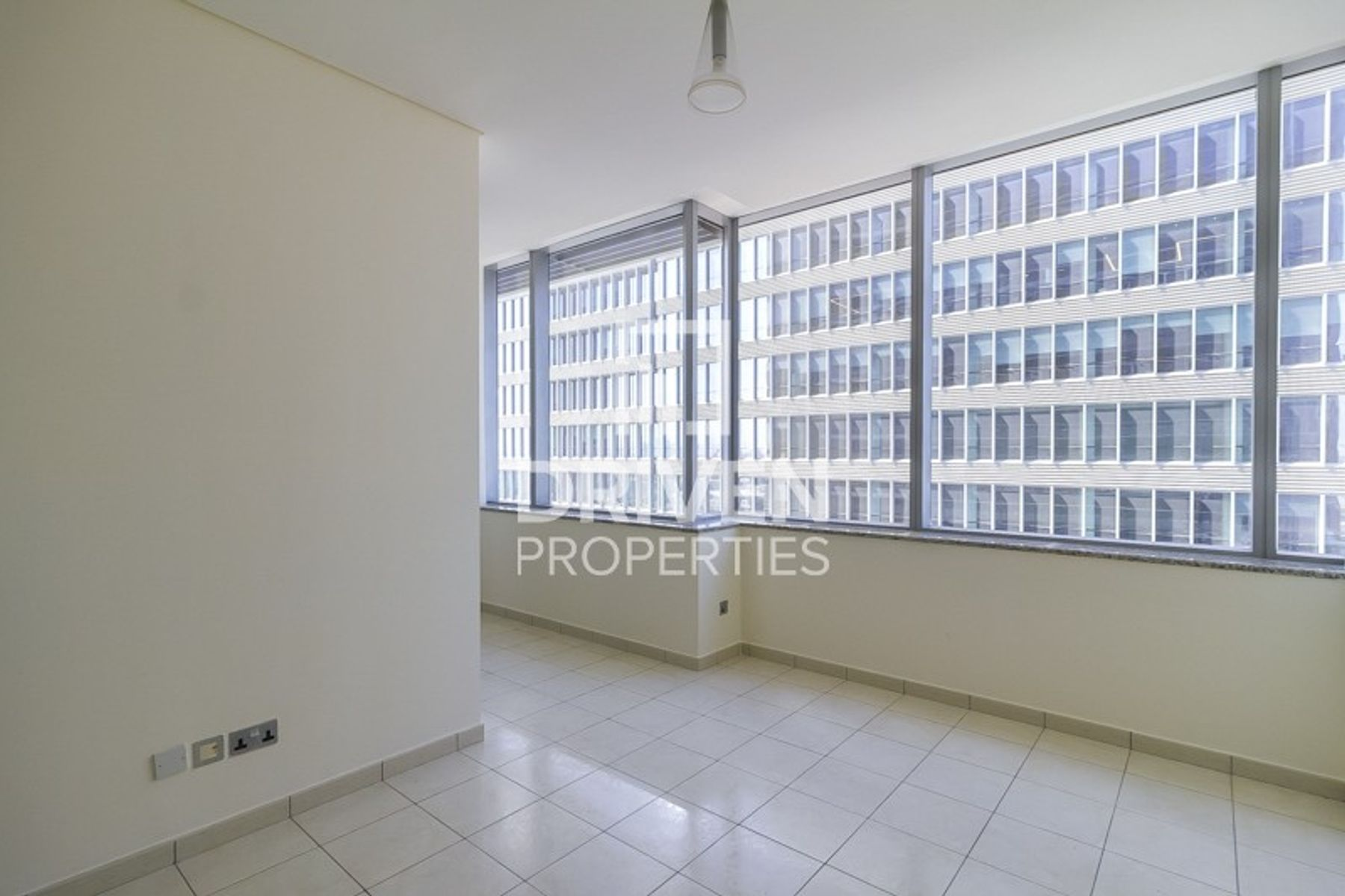 Apartment for Rent in Sky Gardens, DIFC