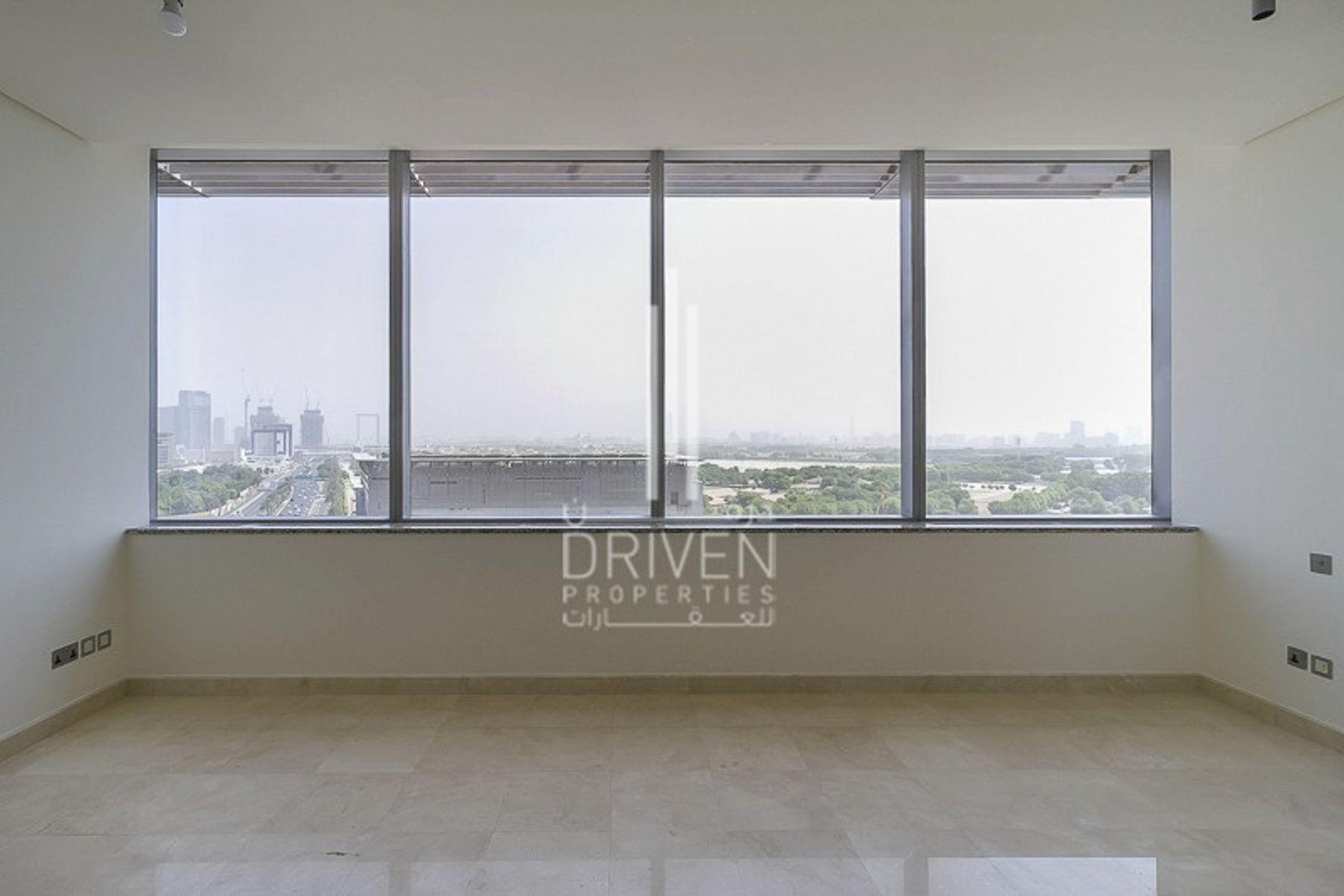 Studio for Rent in Sky Gardens - DIFC