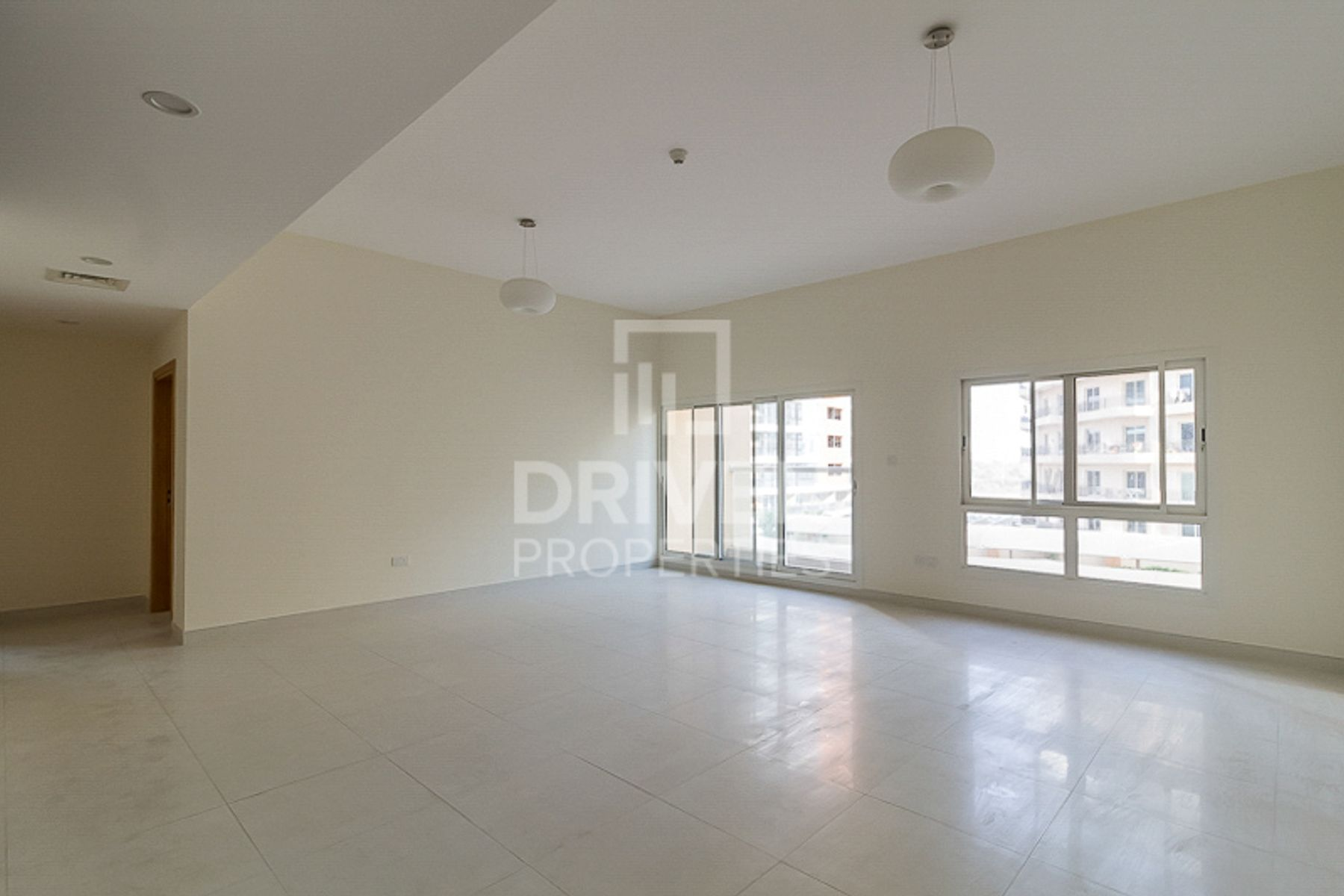Apartment for Rent in Al Hikma Residence - Dubai Silicon Oasis