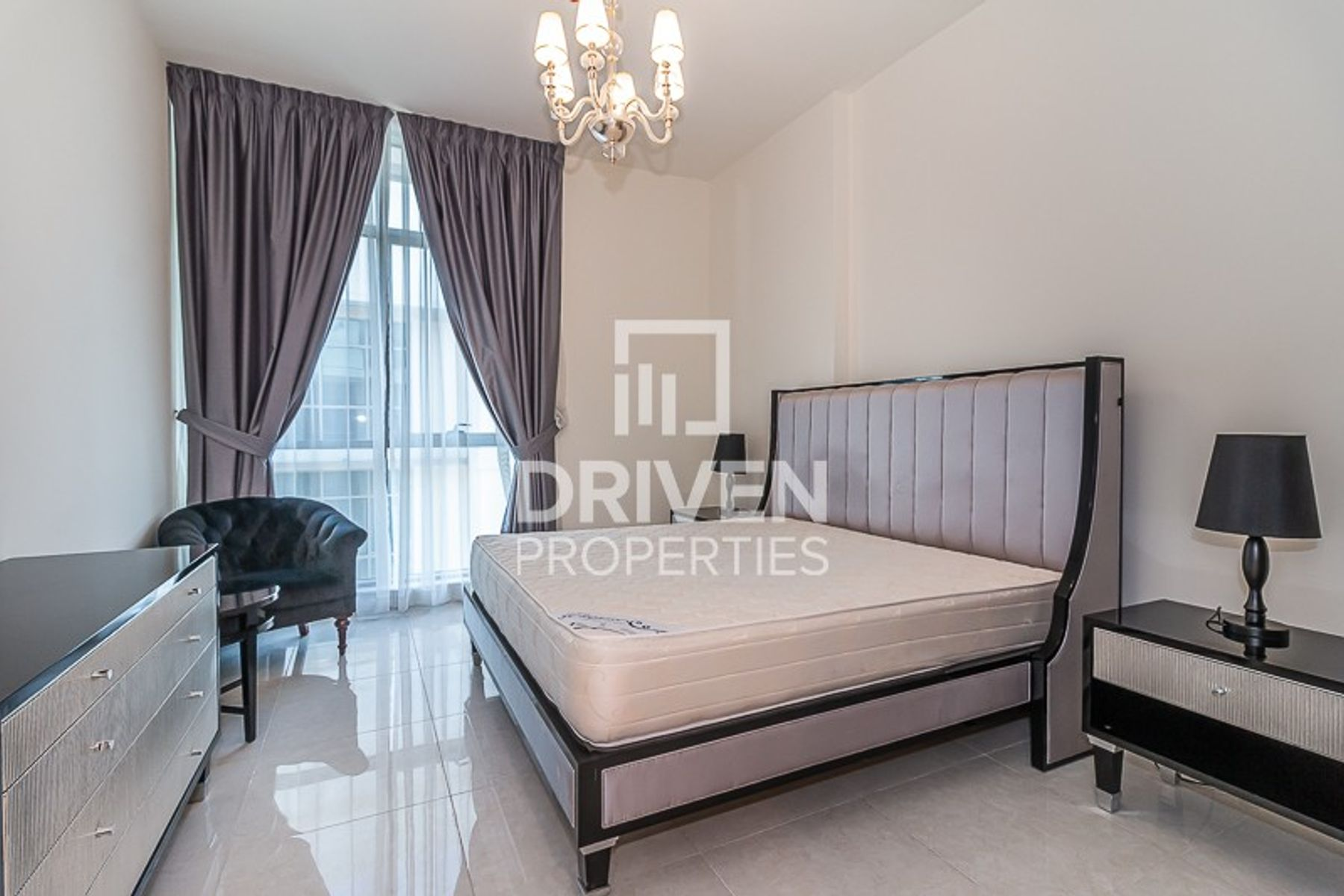 Best Location | Fully Furnished Apartment