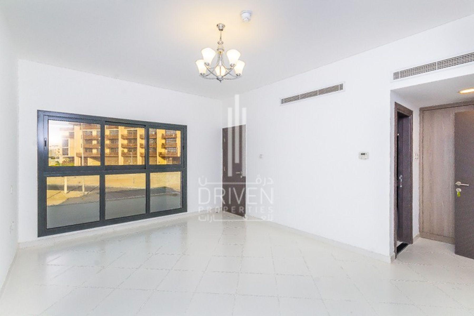 Villa for Sale in District 14, Jumeirah Village Circle