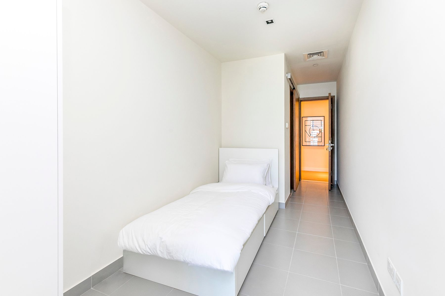 Apartment for Rent in Building 11A, City Walk
