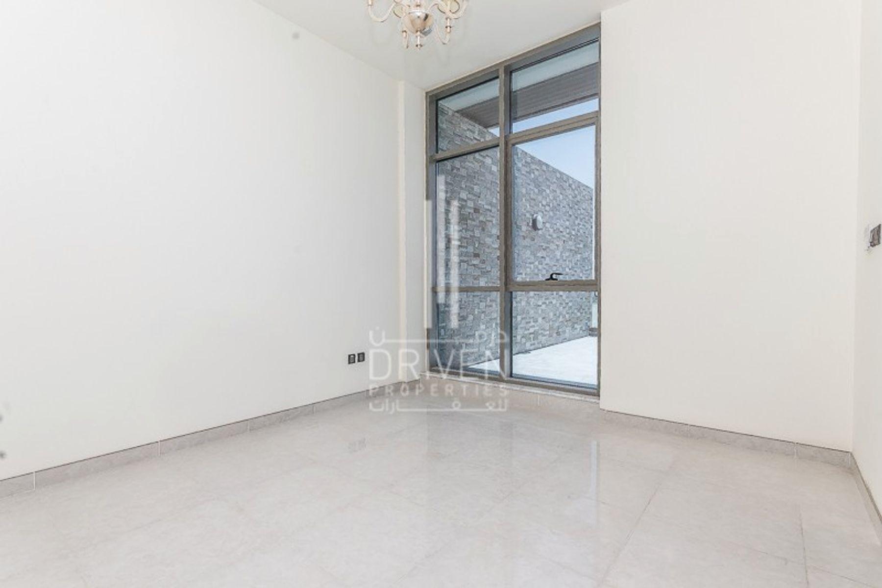 للبيع - شقة - بولو ريزيدنس - ميدان