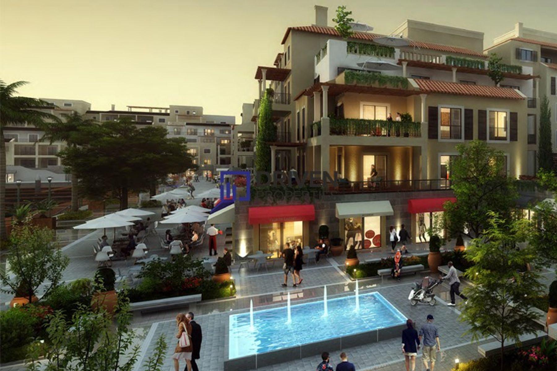 Apartment for Sale in Port de La Mer, Jumeirah