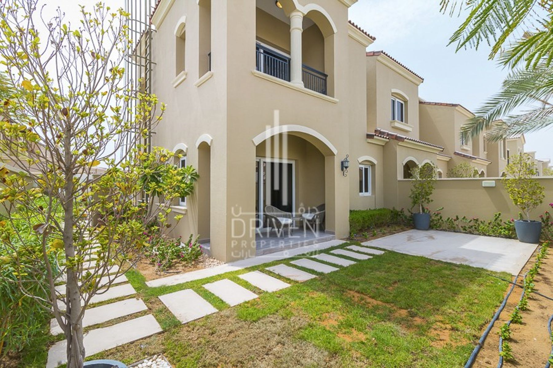 Amazing and Huge Unit in Casa Dora Resale