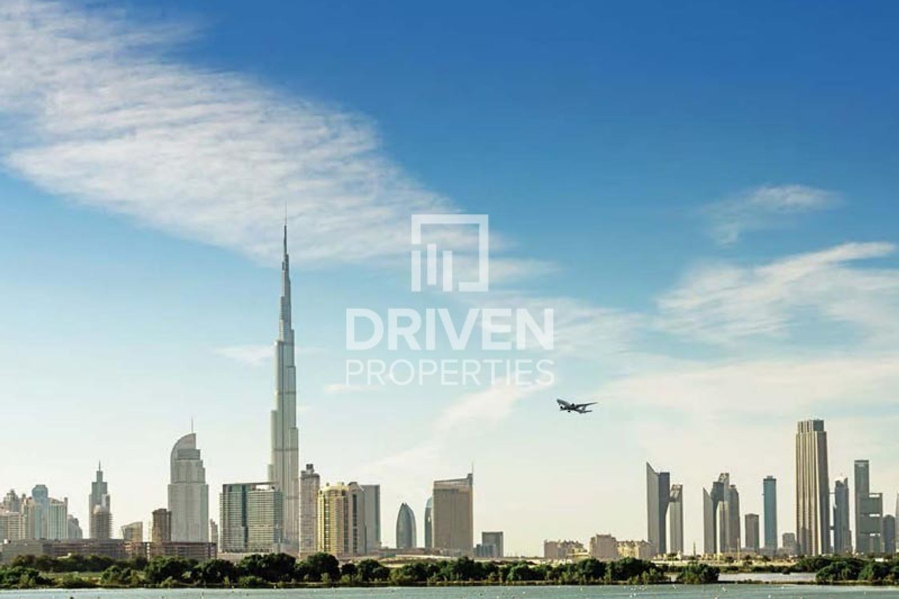 Apartment for Sale in The Pulse - Dubai South (Dubai World Central)