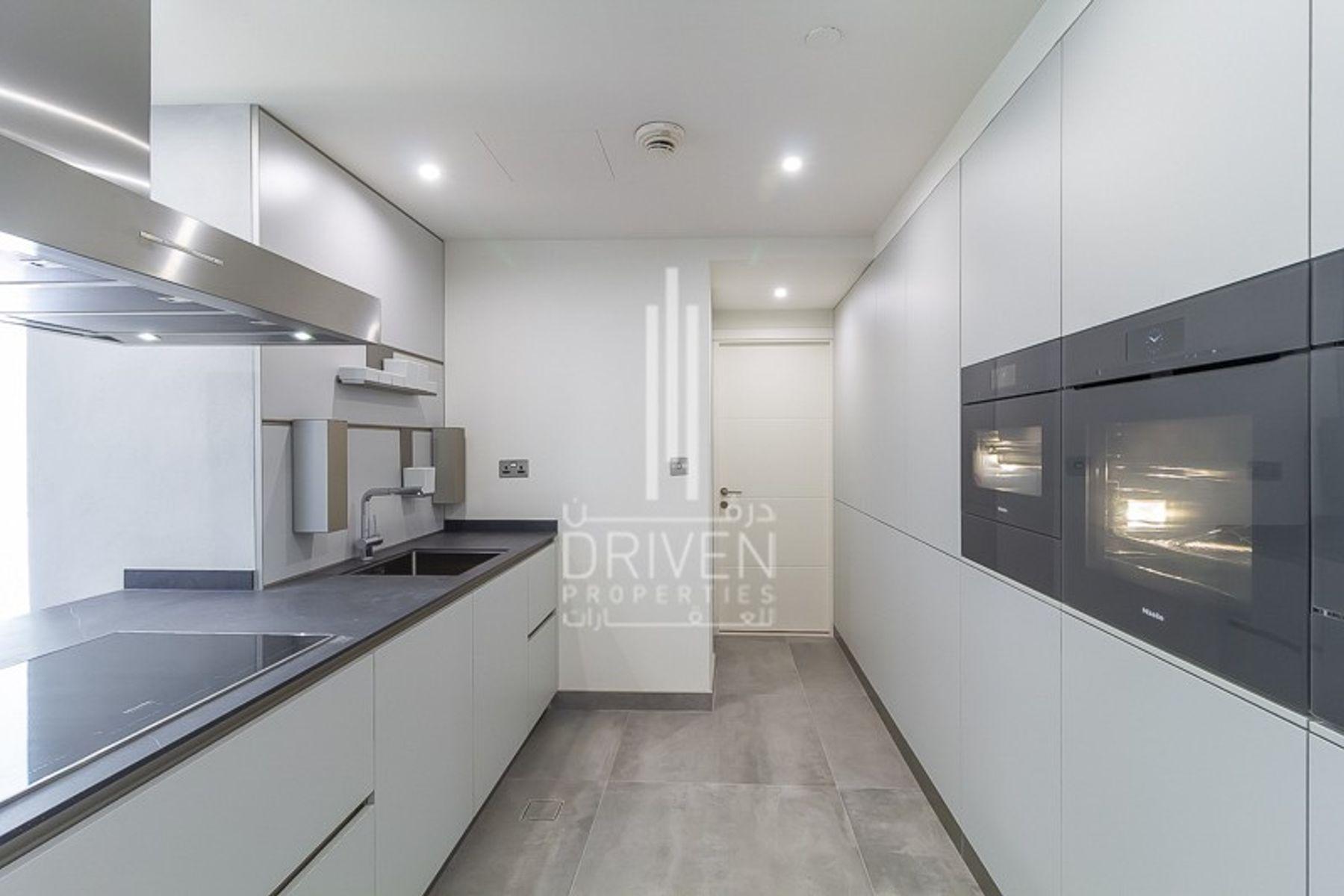 Apartment for Rent in Murjan 3, Jumeirah Beach Residence