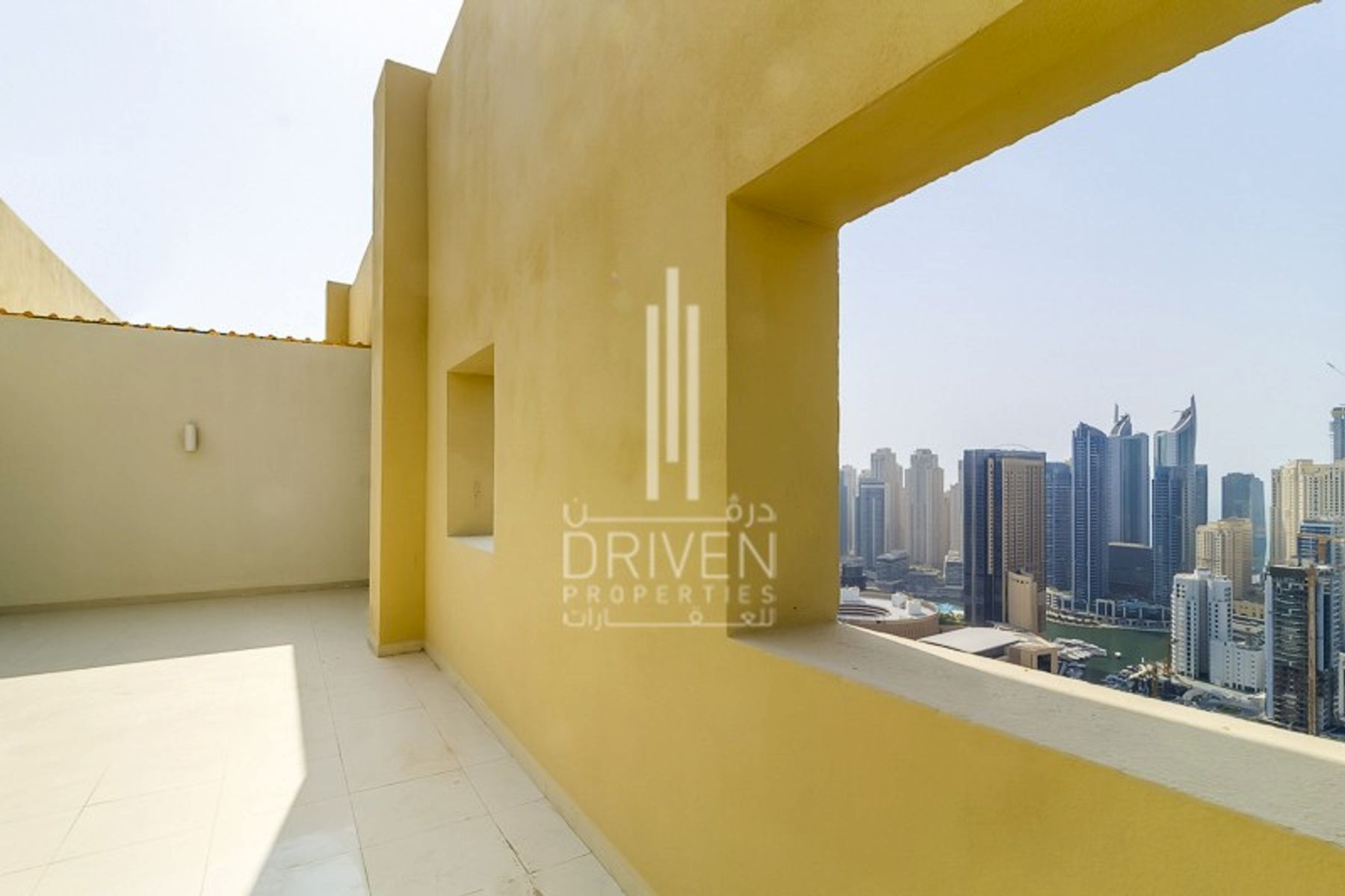 Apartment for Sale in New Dubai Gate 1, Jumeirah Lake Towers
