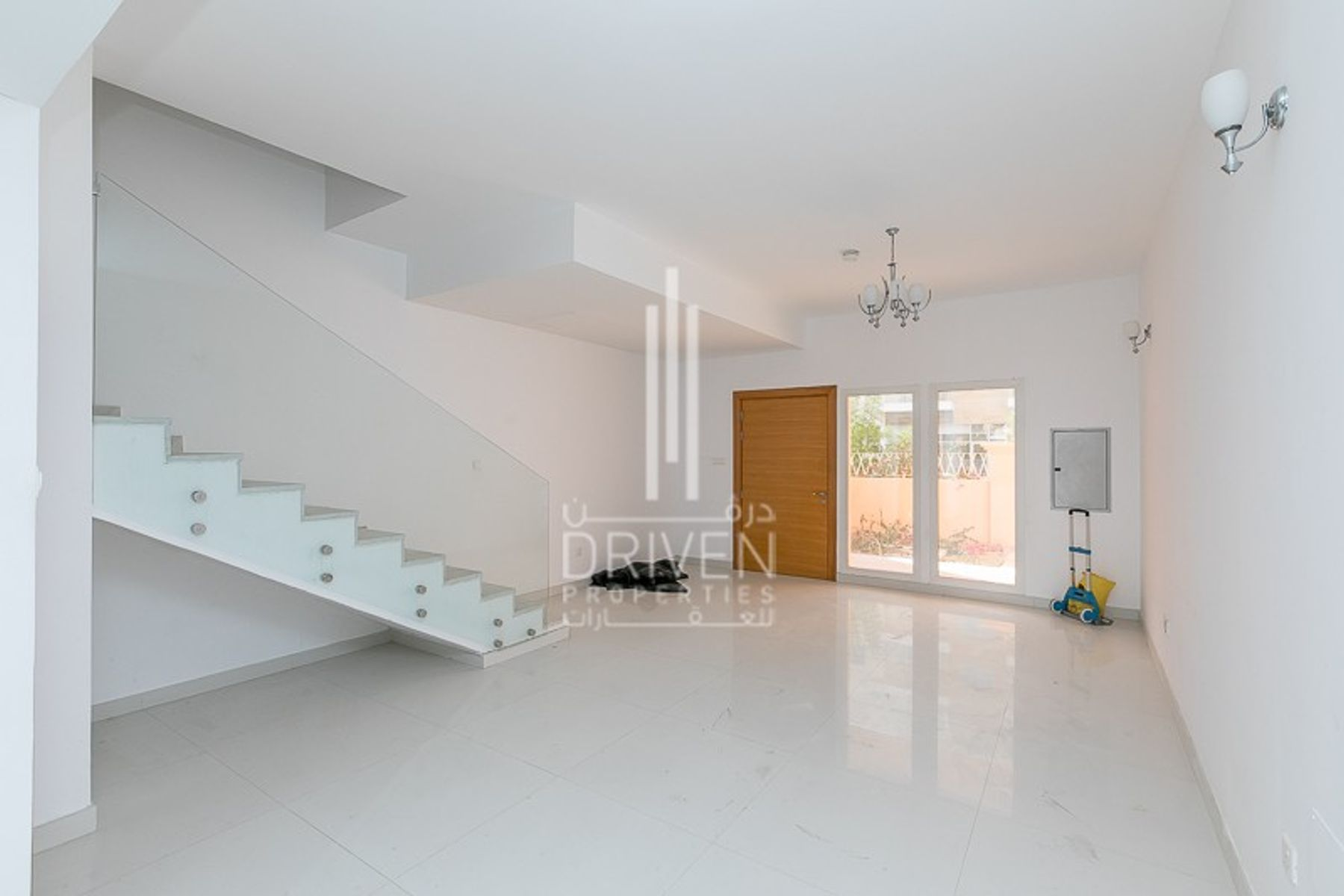 Townhouse for Rent in Tulip Park, Jumeirah Village Circle