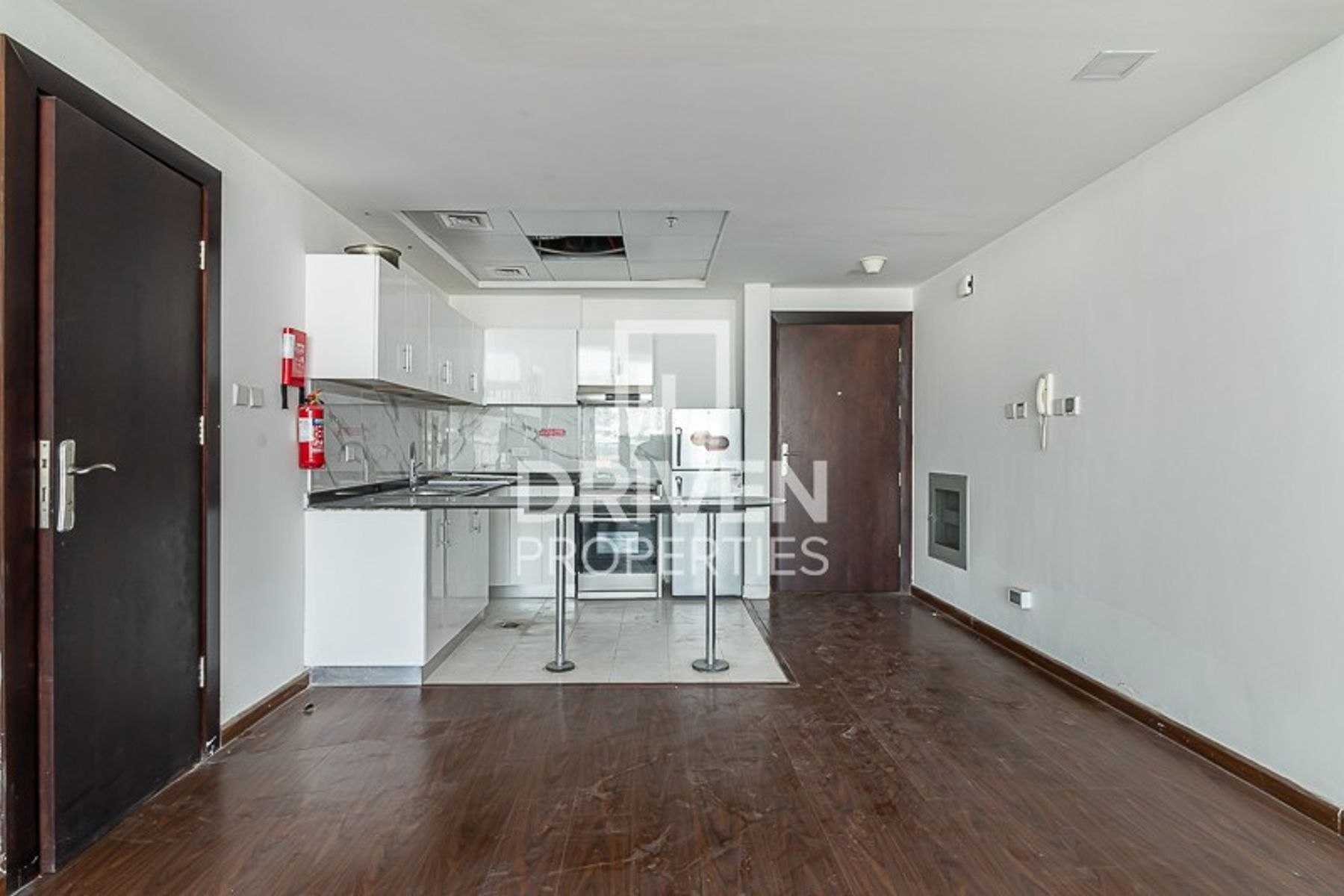 Ready Apt with 1 Month Free for 12 Cheques
