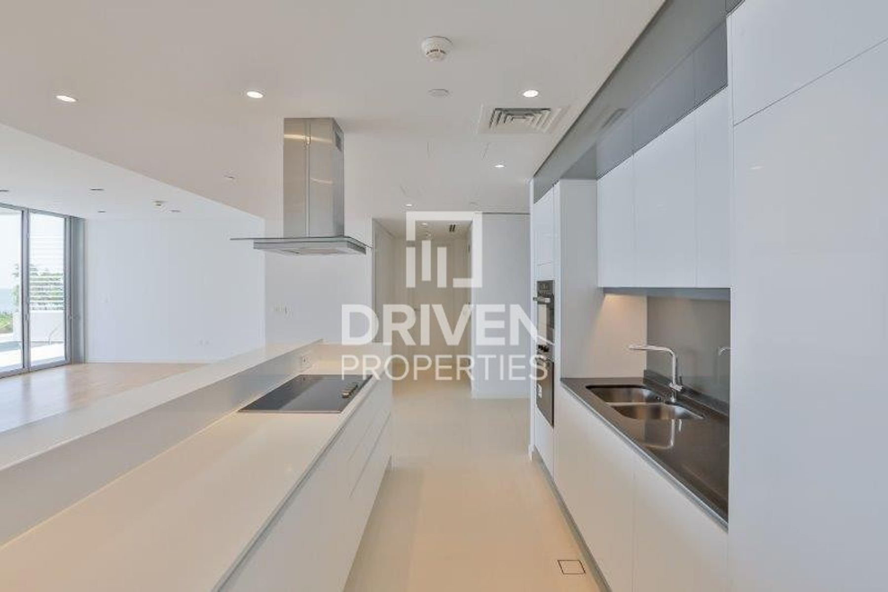 Townhouse for Sale in Townhouses, Bluewaters