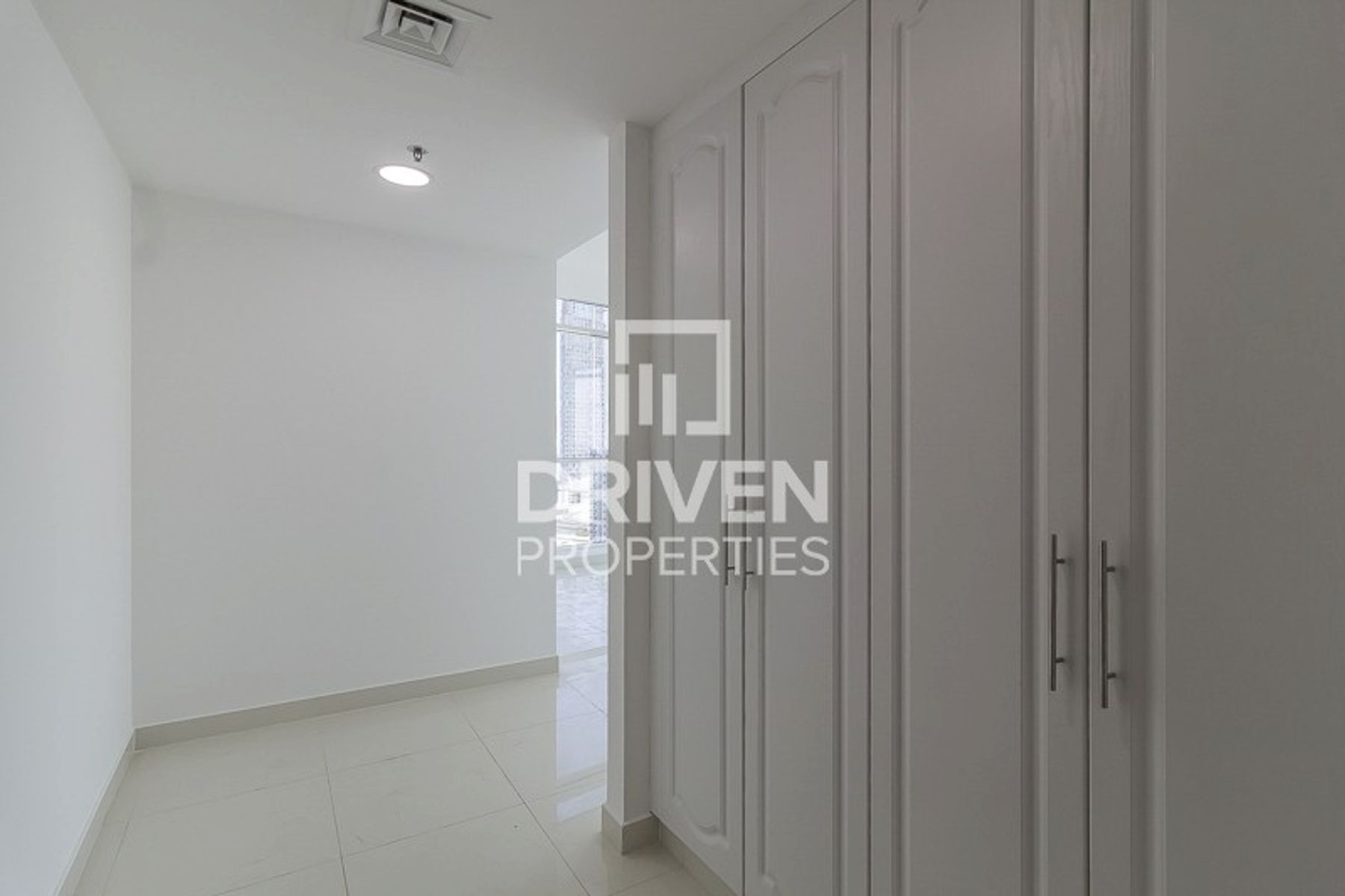 Apartment for Rent in Majestic Tower, Business Bay