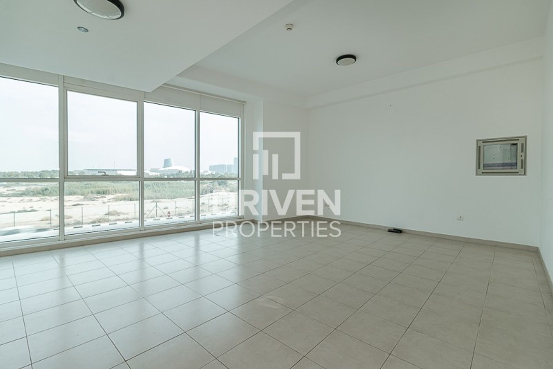 Apartment for Rent in API Silicon Residency - Dubai Silicon Oasis