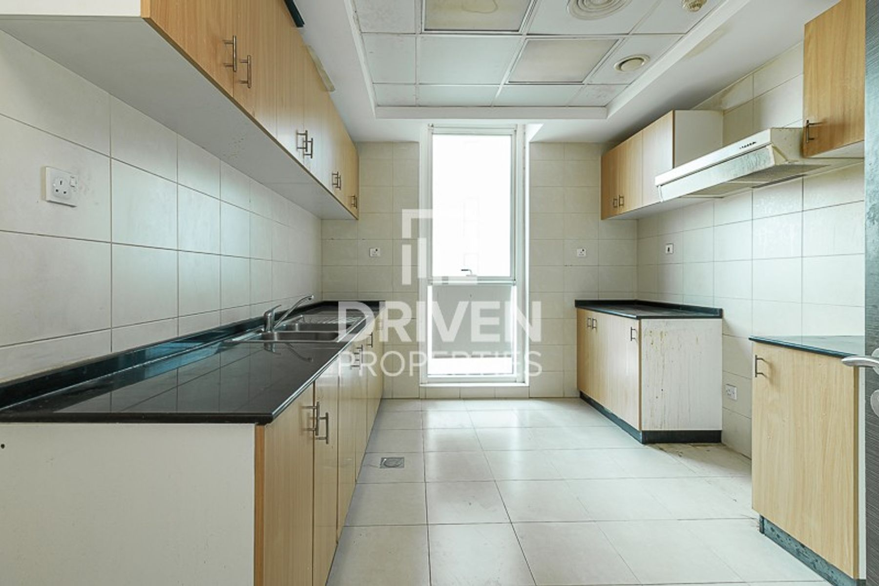 Huge Layout and Spacious 2 Bedroom Apartment
