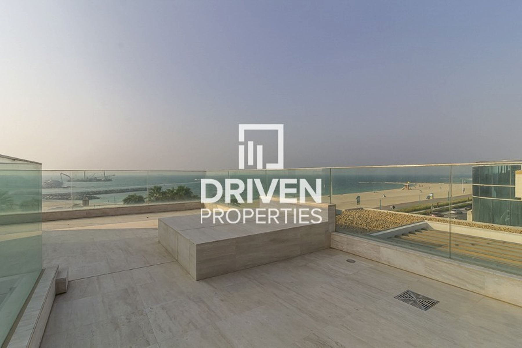 Villa for Sale in Umm Suqeim 2 Villas - Umm Suqeim