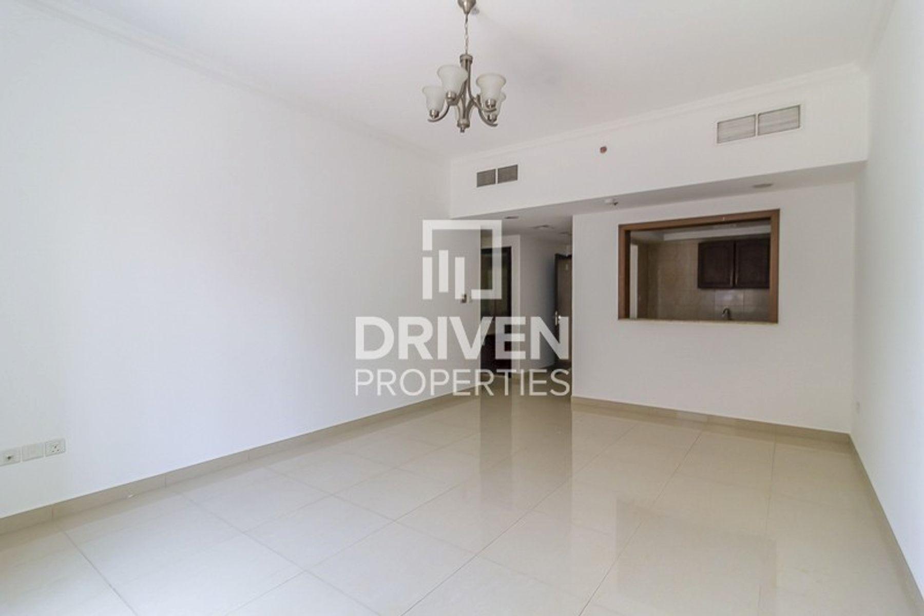 Apartment for Rent in Nibras Oasis 1 - Dubai Silicon Oasis