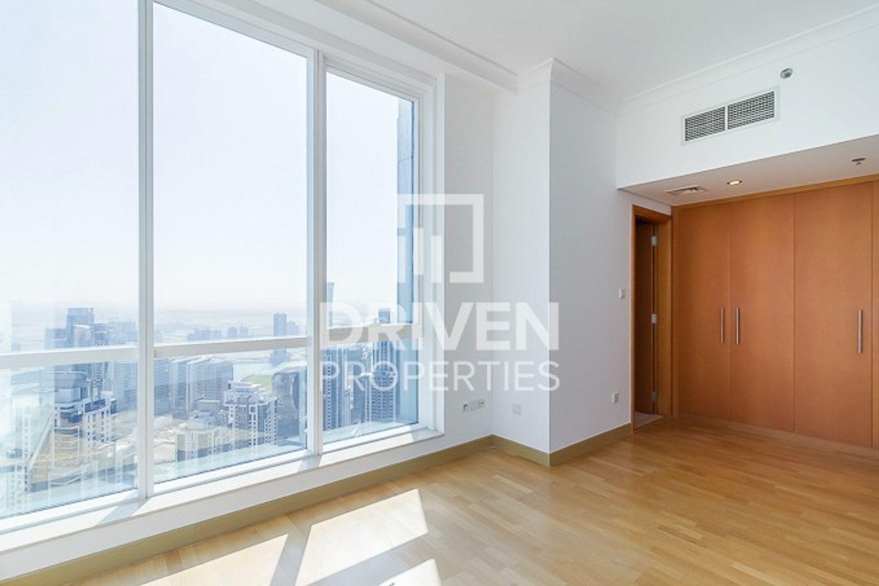 Apartment for Rent in Manazel Al Safa, Business Bay