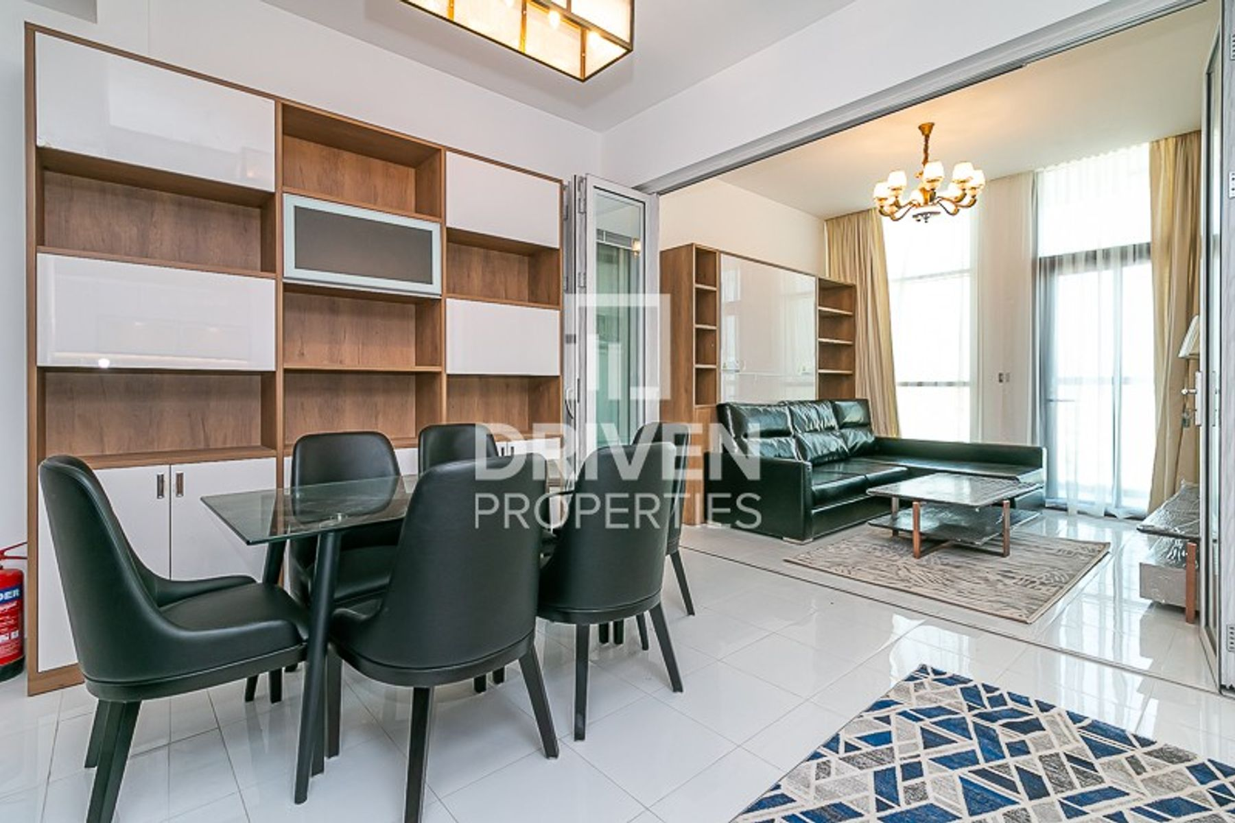 Apartment for Rent in Starz by Danube - Al Furjan