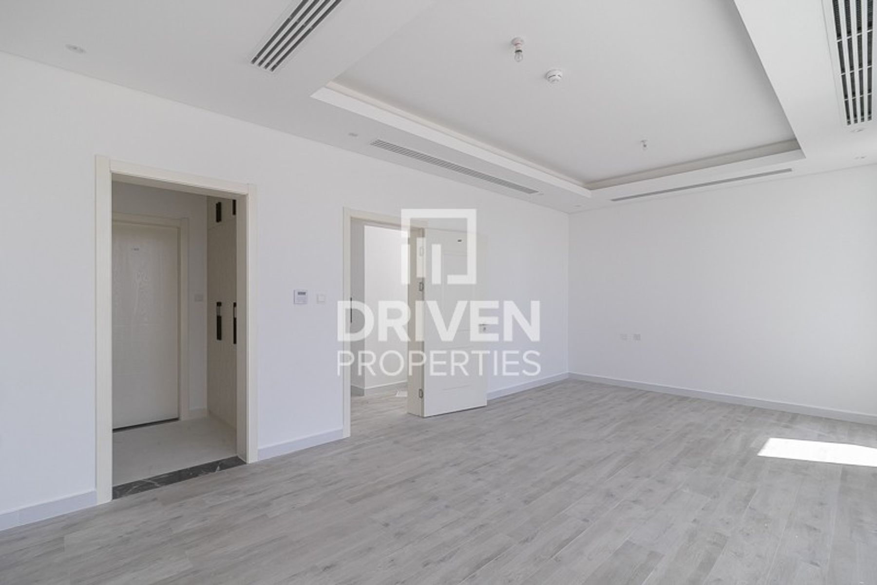 Townhouse for Sale in District 15 - Jumeirah Village Circle