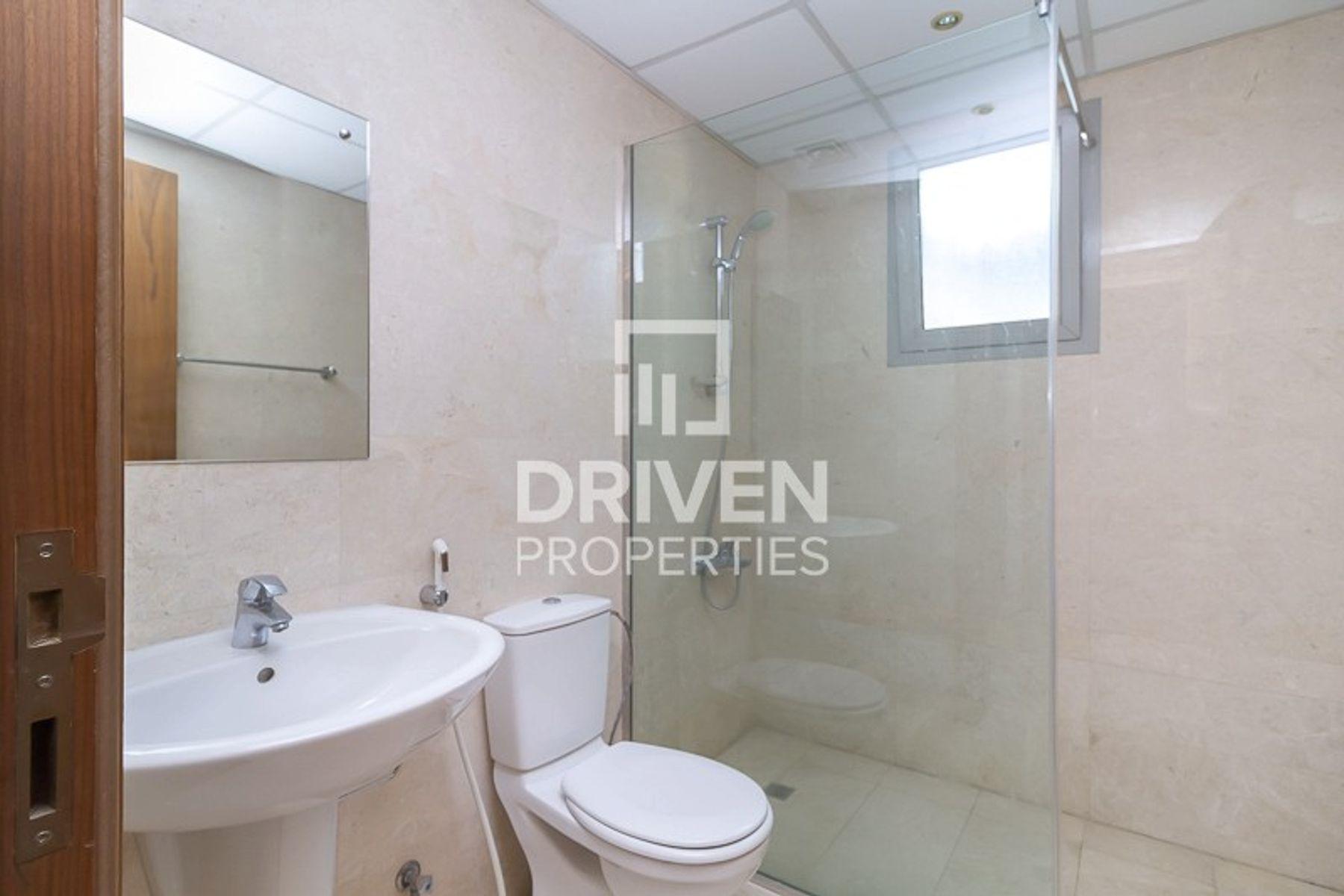 Villa for Rent in Al Barsha 1 Villas, Al Barsha