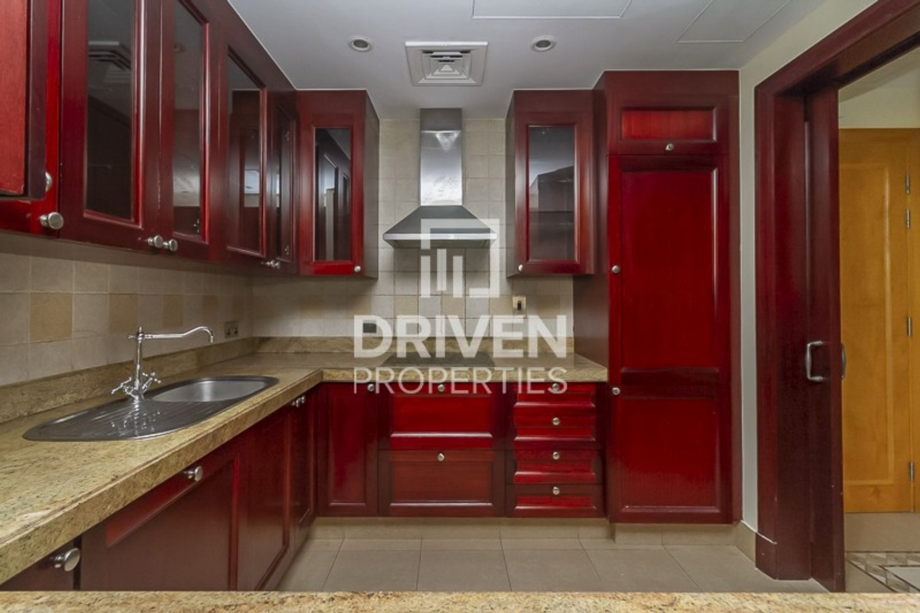Apartment for Rent in Kamoon 1, Old Town