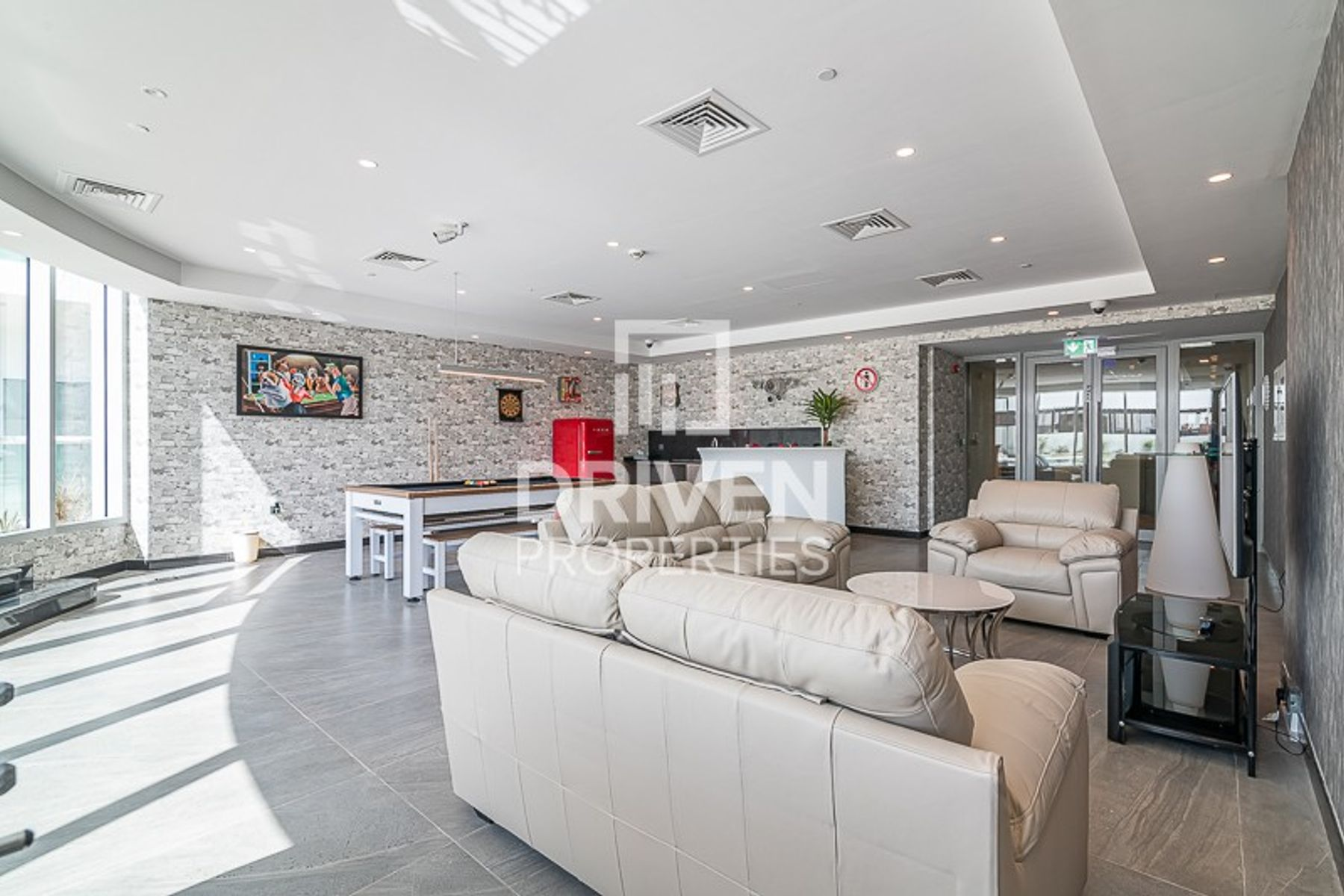 Apartment for Sale in La Riviera Estate A - Jumeirah Village Circle