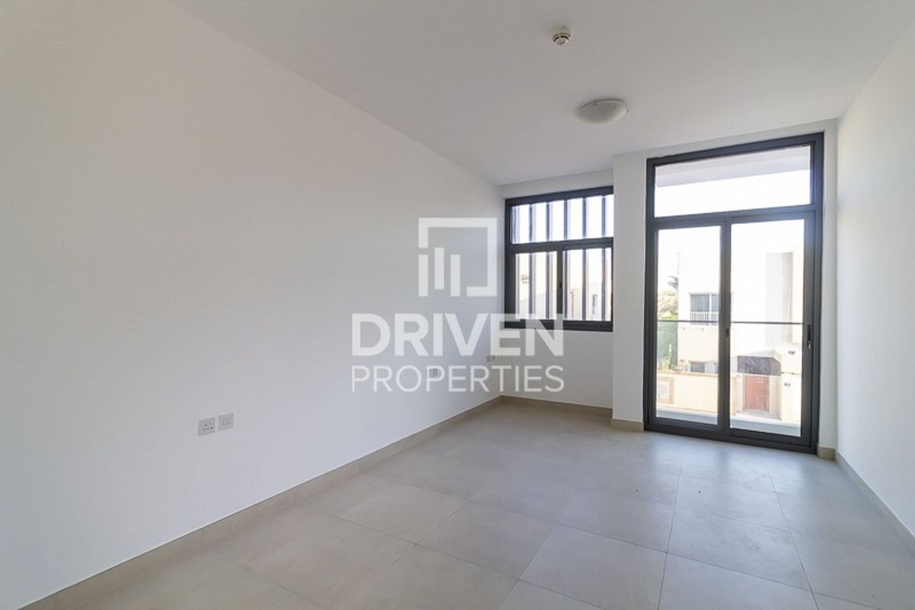 Villa for Rent in Al Barsha 1 Villas, Al Barsha