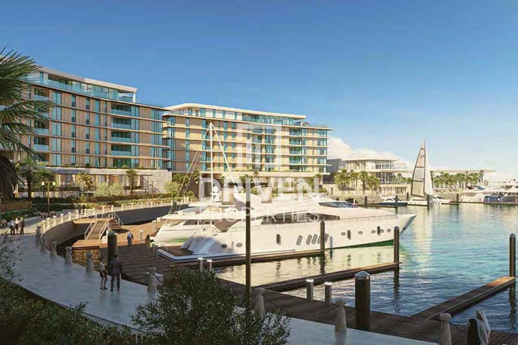 Bulgari Marina Lofts | Limited Units Available