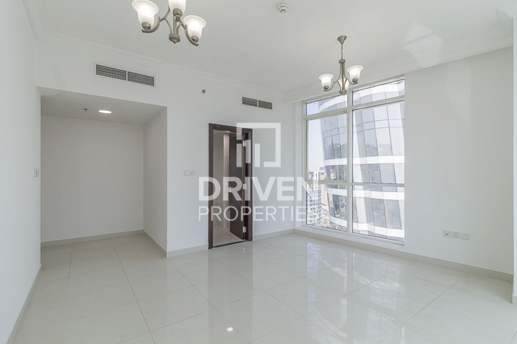 New building   Canal View   1 Month Free