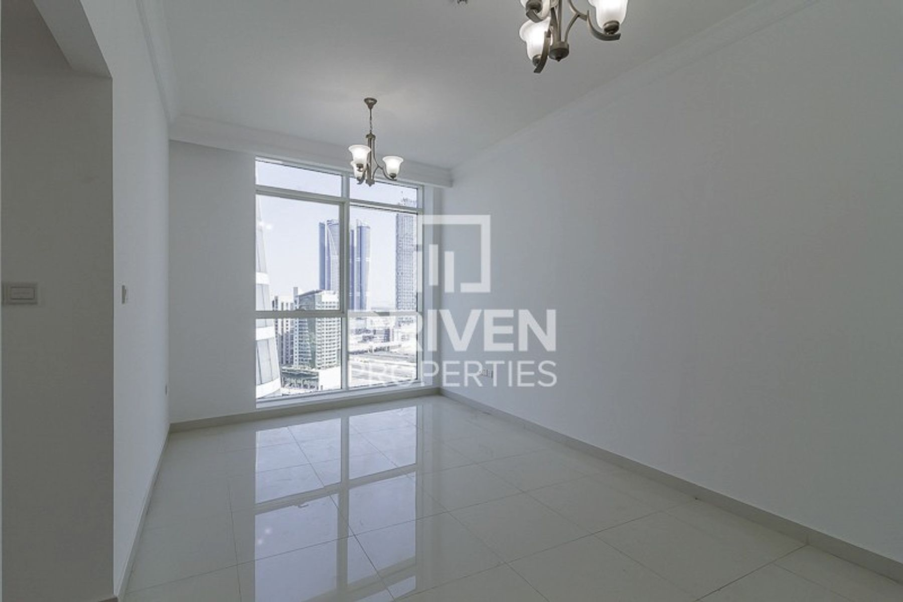 One Month Free, Well maintained Apartment