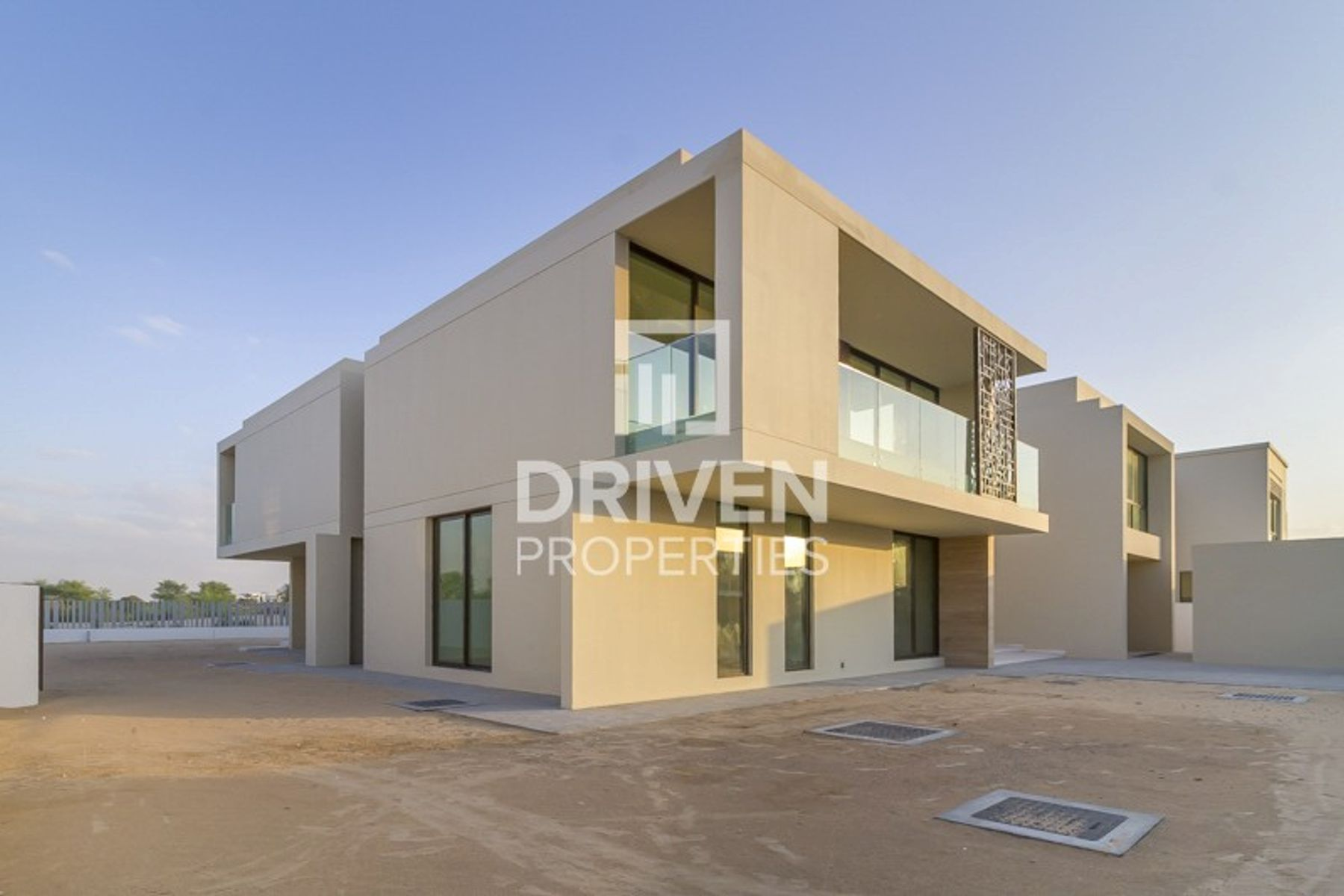 Villa for Sale in Parkway Vistas - Dubai Hills Estate