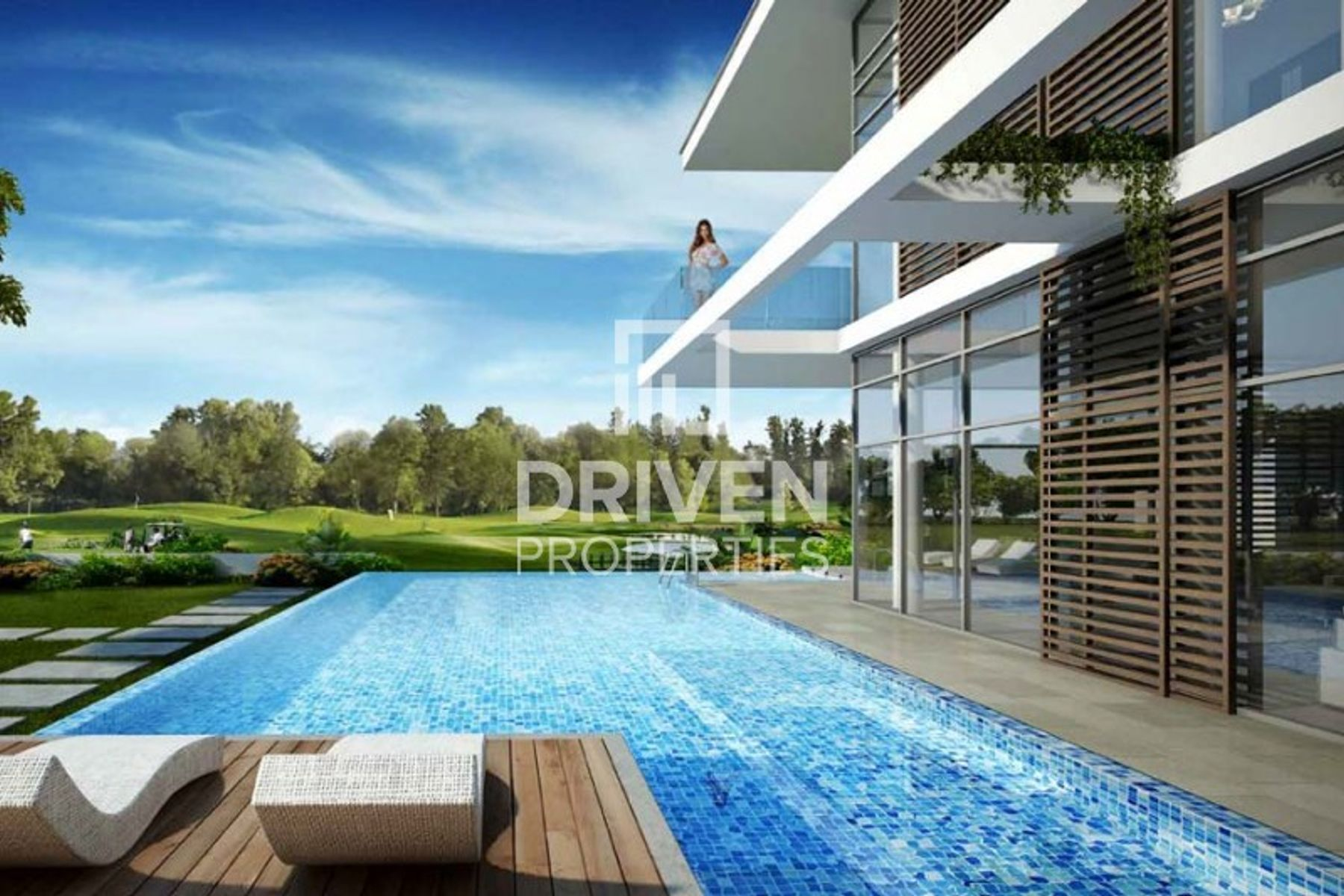 Townhouse for Sale in Basswood - Akoya