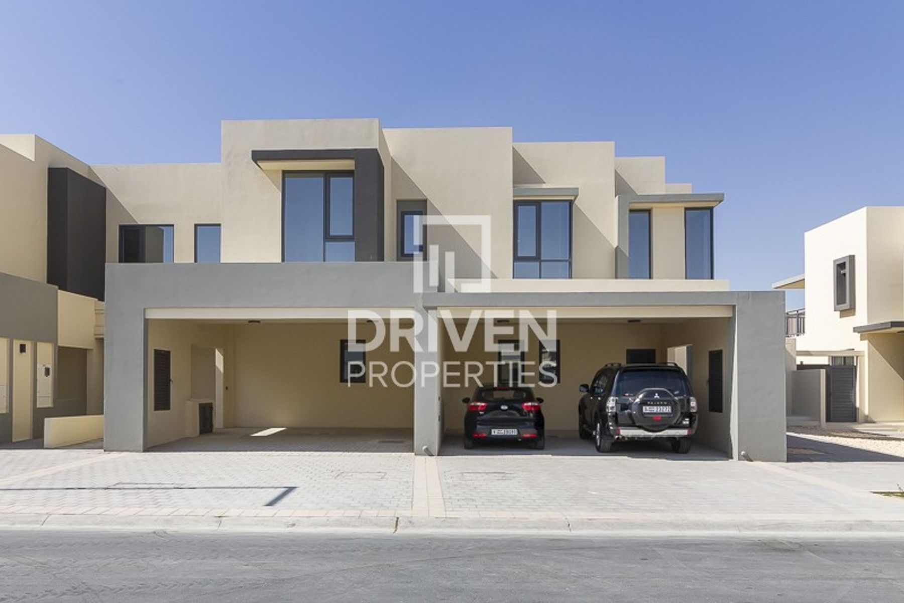 Villa for Sale in Maple 1 - Dubai Hills Estate